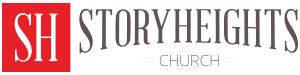 StoryHeights Church